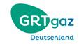GRTgaz Deutschland