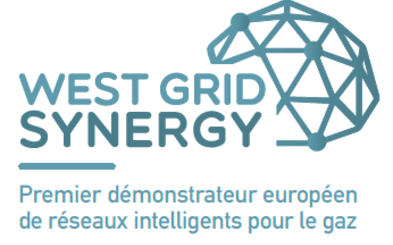 West Grid Synergy thumbnail